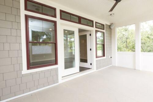 1413-monroe-st-arlington-screened-porch (1)