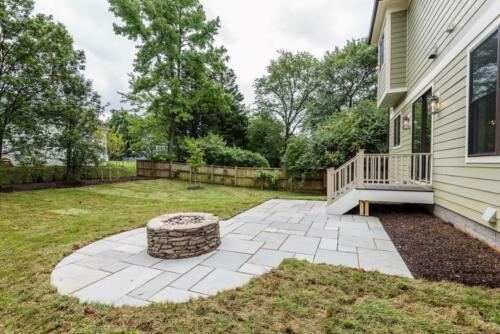 2443-north-quantico-st-arlington-patio