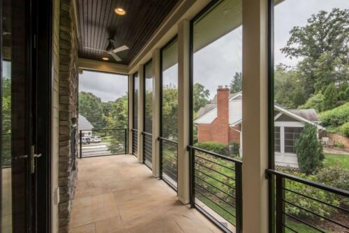 3546-north-utah-st-arlington-screened-porch2
